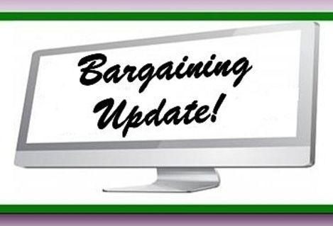 BARGAINING UPDATE EMAIL HEADER (CROPPED)