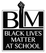 BLM+logos@school (LARGE)