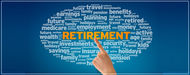 retirement_planning topper