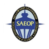 SAEOP LOGO
