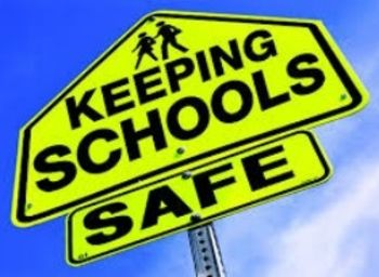 SCHOOL SAFETY PIC FOR 12-20-18 BLOG POST