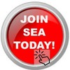 SEA MEMBERSHIP PUSH BUTTON (SM)