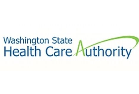 WASHINGTON STATE HEALTHCARE AUTHORITY (w frame)